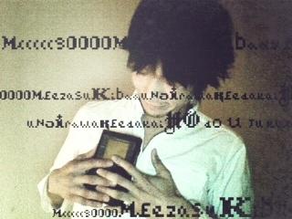 PS_214748364721474836472147483647_ 32147483647.jpg